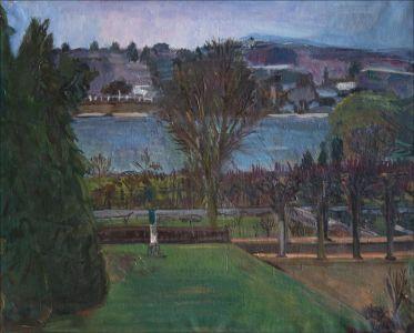 Jardin de la Broquette