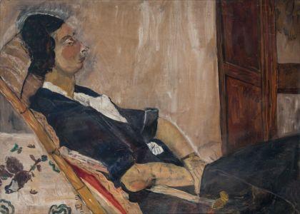 Hélène Isorni