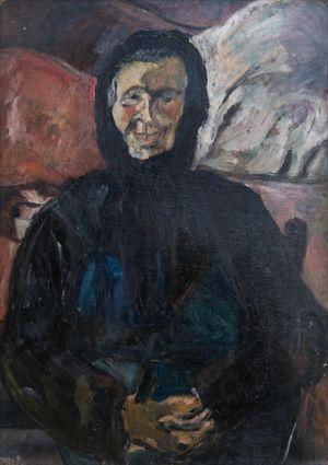 Madame Cussae